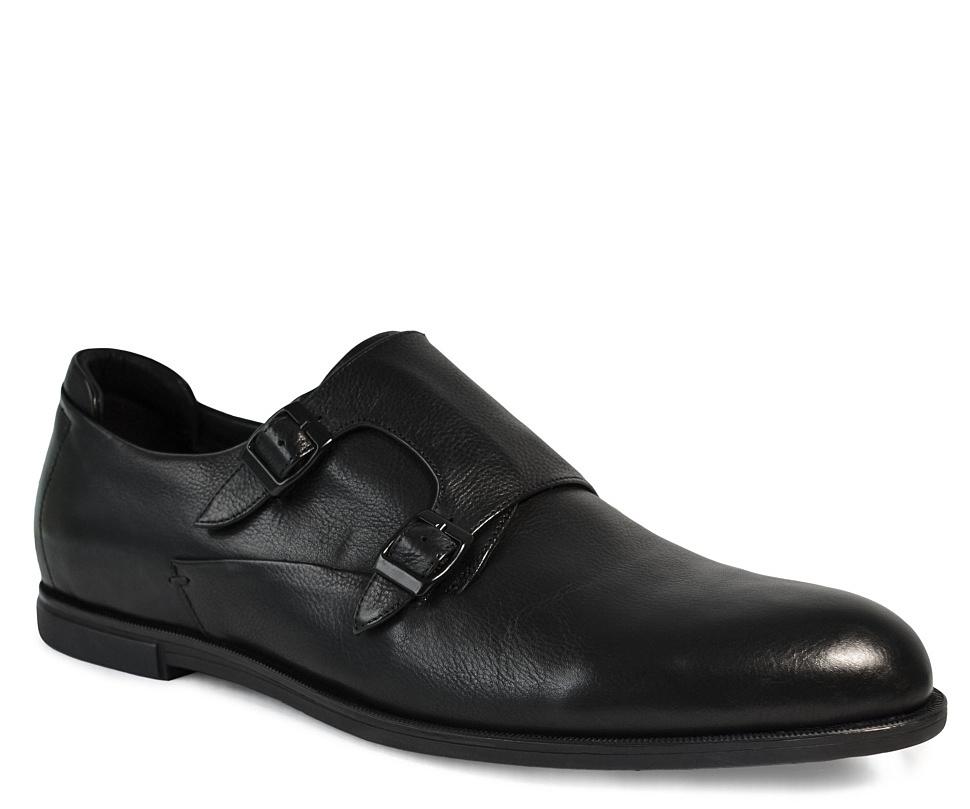 Посмотреть туфли