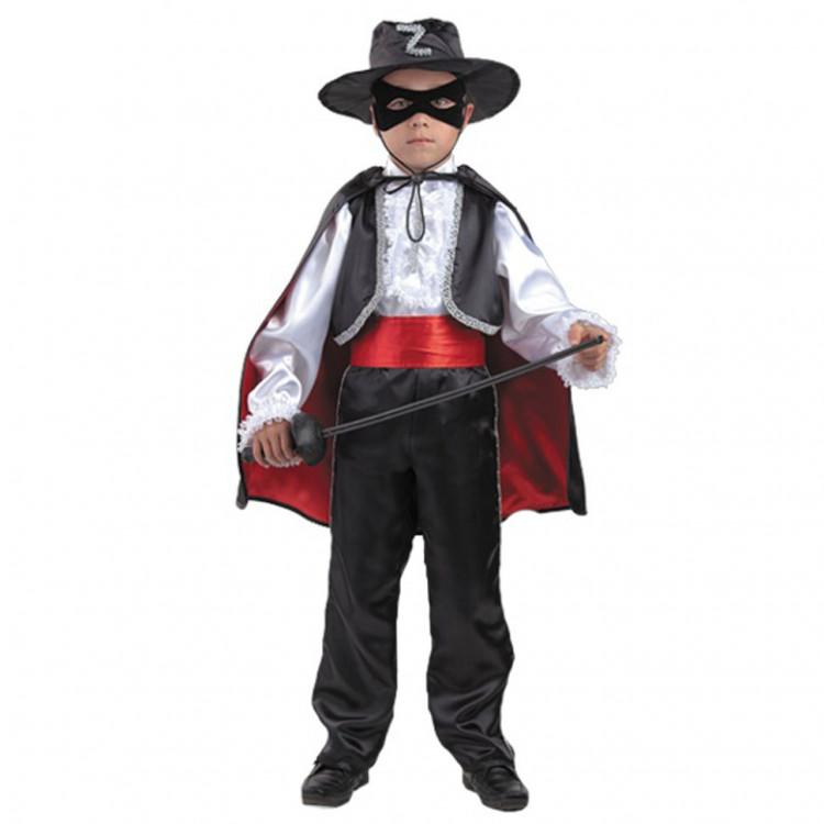 Новогодний костюм для мальчика 6 лет своими руками фото